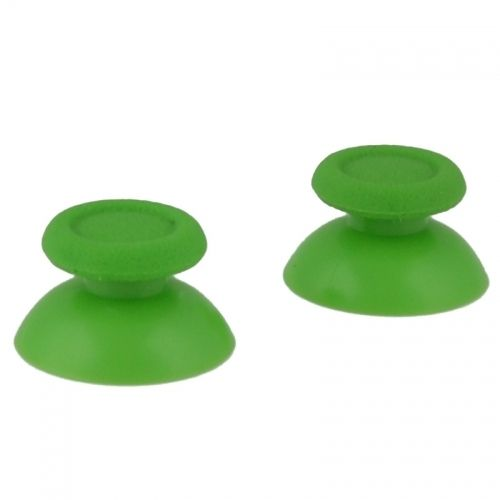 PS4 Thumbsticks - Grün